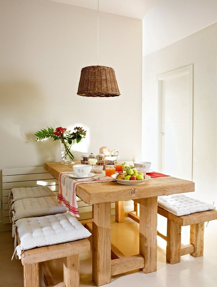 Best ideas about Small Dining Room . Save or Pin 25 best ideas about Small Dining Rooms on Pinterest Now.