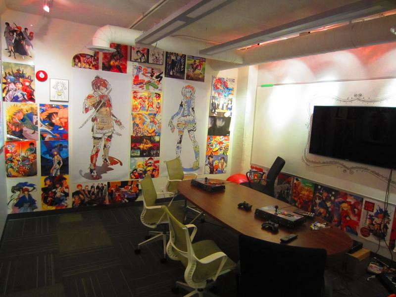 Best ideas about Small Game Room Ideas . Save or Pin Bloombety Small Game Room Ideas Small Game Room Ideas Now.