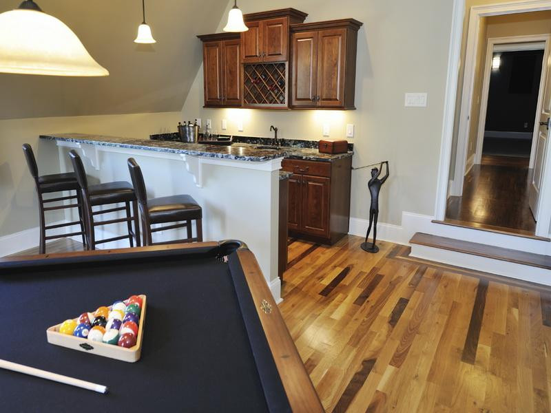 Best ideas about Small Game Room Ideas . Save or Pin Bloombety Nice Small Game Room Ideas Small Game Room Ideas Now.