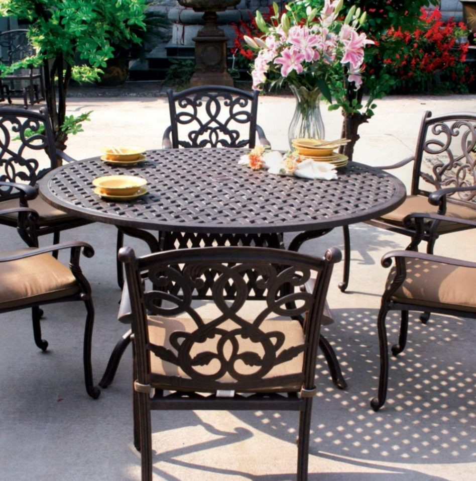 Best ideas about Small Patio Tables . Save or Pin Small Patio Tableca Interesting Tables At Walmart Now.