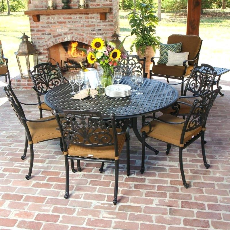Best ideas about Small Patio Tables . Save or Pin Small Patio Table And Chairs Outdoor Beautiful Set Tables Now.
