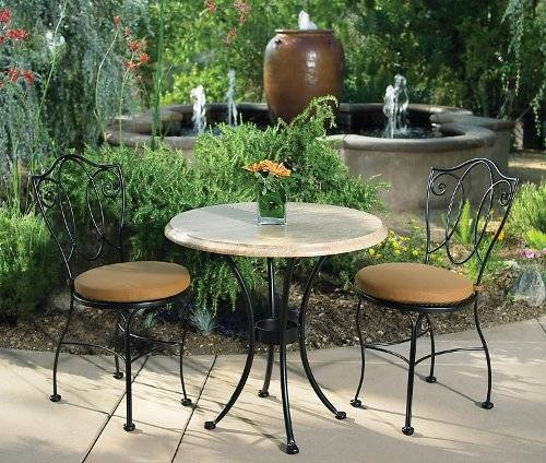 Best ideas about Small Patio Tables . Save or Pin Best 25 Small patio furniture ideas on Pinterest Now.