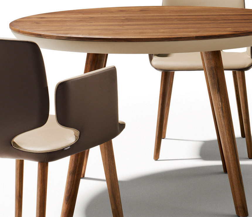 Best ideas about Small Round Dining Table . Save or Pin 45 Small Round Dining Table Sets Choose Round Dining Now.