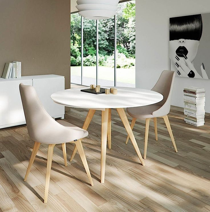 Best ideas about Small Round Dining Table . Save or Pin Perks of acquiring a small round dining table – BlogBeen Now.