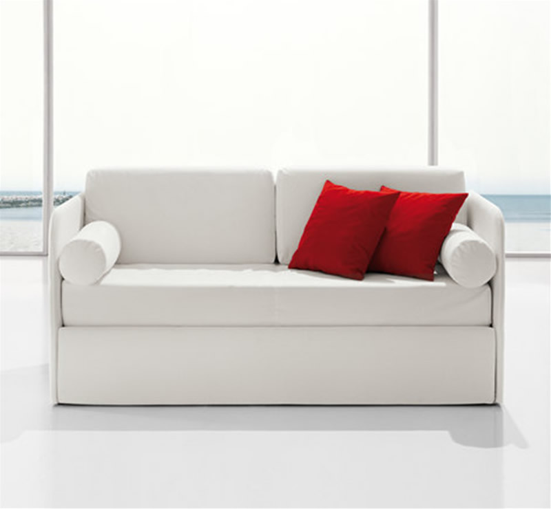 Best ideas about Sofa Beds For Kids . Save or Pin Kid Sofa Bed Childs Sofa Bed Uk Centerfieldbar TheSofa Now.