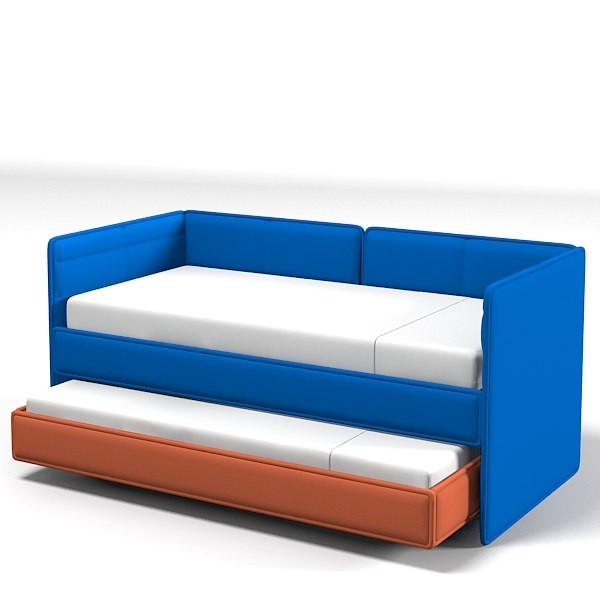 Best ideas about Sofa Beds For Kids . Save or Pin 3d obj ciainternational kid s Now.