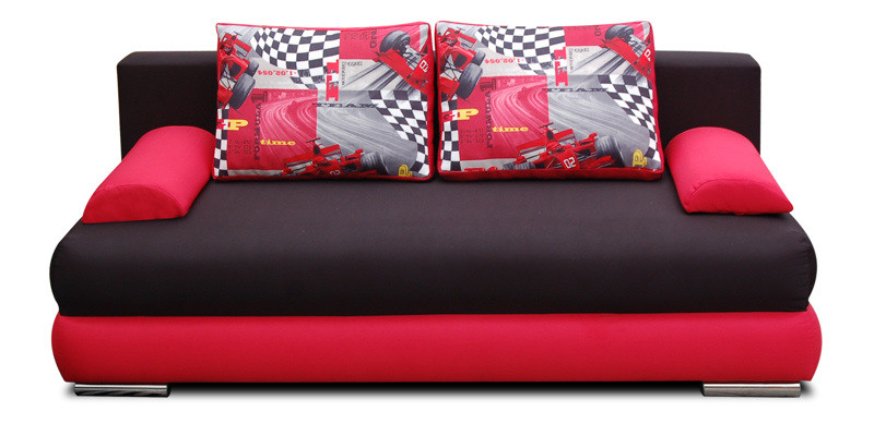 Best ideas about Sofa Beds For Kids . Save or Pin New Sofa Bed Perfect For Kids Room JD Furniture Sofas Now.