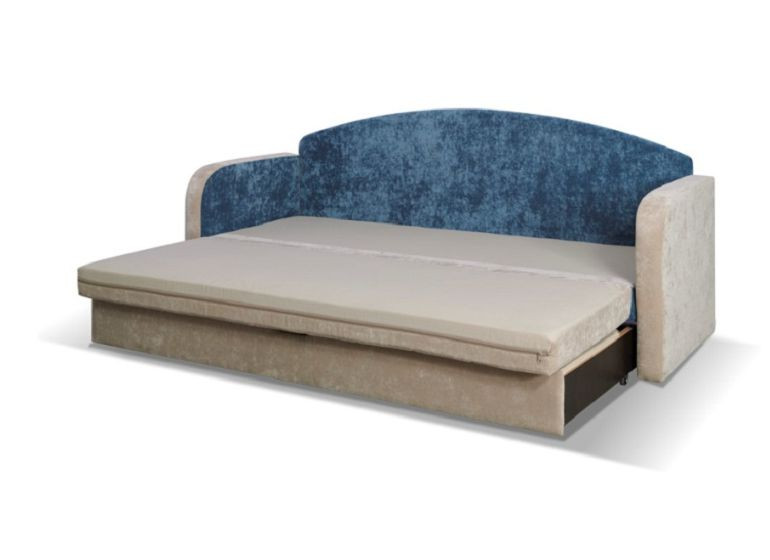 Best ideas about Sofa Beds For Kids . Save or Pin Children Kids room sofa bed sofabed Tenus Green Now.