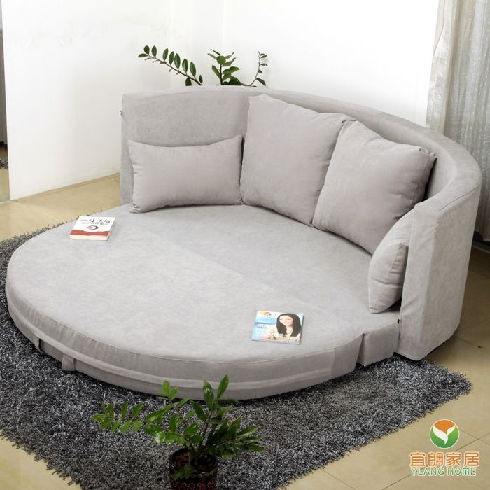 Best ideas about Sofa Beds For Kids . Save or Pin Cool for basement Rec room For the Home Now.