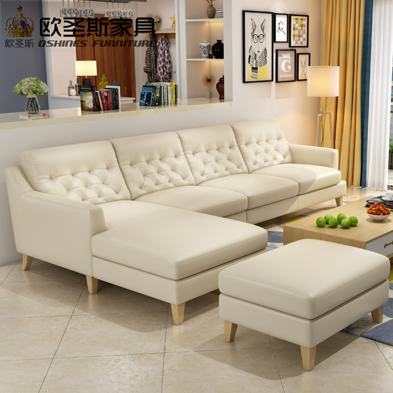 Best ideas about Sofa Set Designs For Small Living Room . Save or Pin pictures of American victorian style sectional heated mini Now.