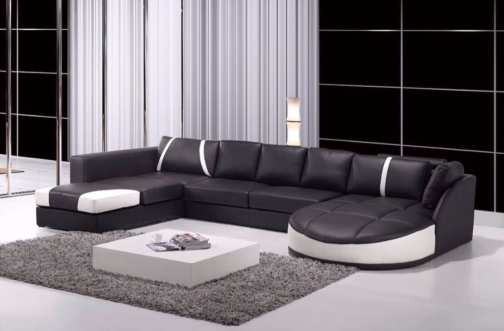 Best ideas about Sofa Set Designs For Small Living Room . Save or Pin Living Room Sofa leather Sofa Set Designs and Prices in Now.