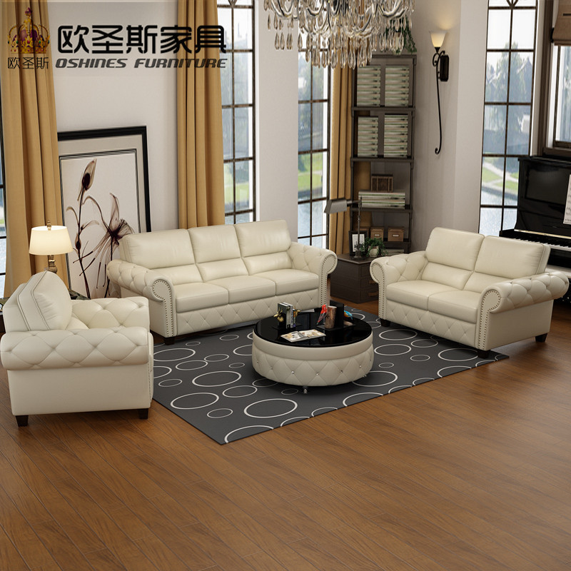 Best ideas about Sofa Set Designs For Small Living Room . Save or Pin luxury new classic european royal sofa set designs Now.