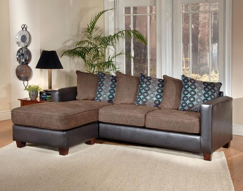 Best ideas about Sofa Set Designs For Small Living Room . Save or Pin Modern Furniture Living Room Fabric Sofa Sets Designs 2011 Now.