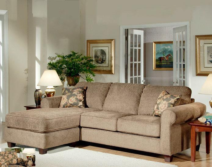 Best ideas about Sofa Set Designs For Small Living Room . Save or Pin Living Room Fabric Sofa Sets Designs 2014 Now.