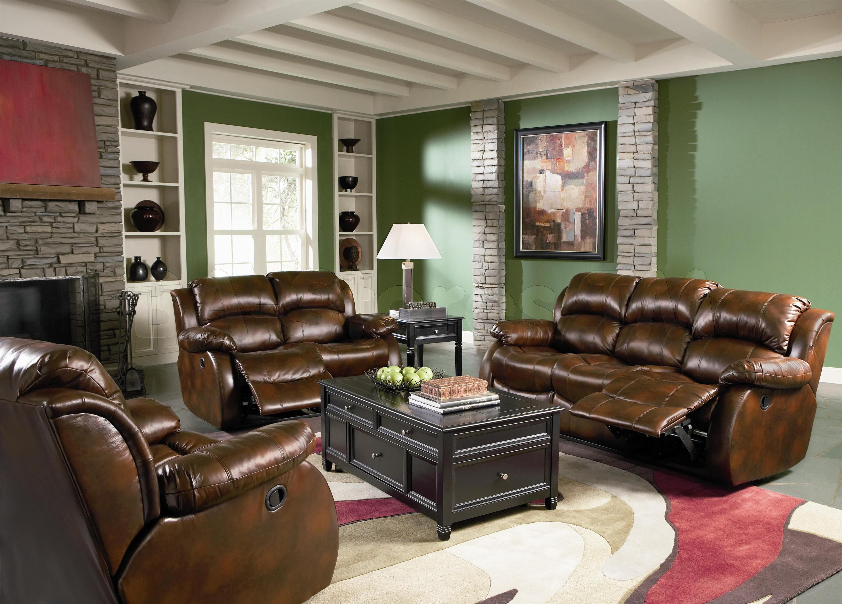 Best ideas about Sofa Set Designs For Small Living Room . Save or Pin Living Room fortable Living Room Sofas Design With Now.