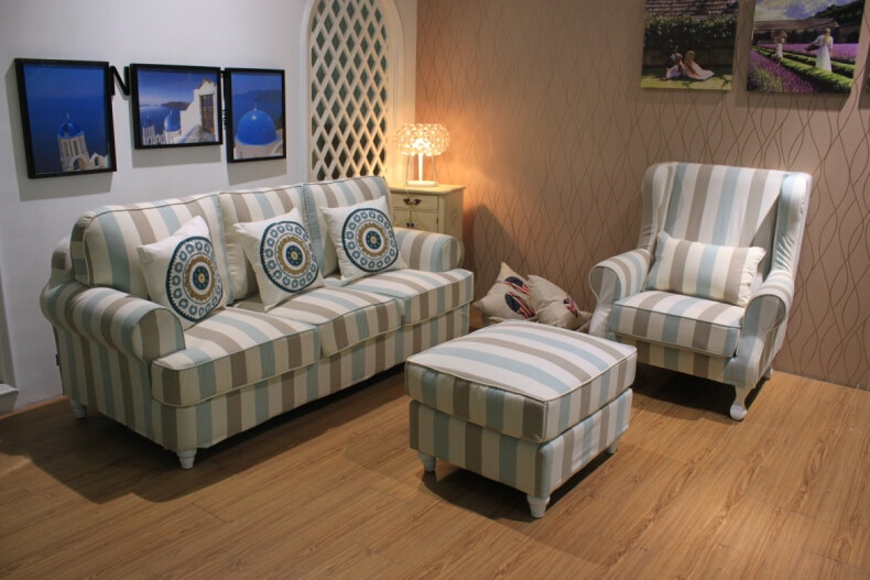 Best ideas about Sofa Set Designs For Small Living Room . Save or Pin Sofa set designs Modern sofa set Living room sofa in Now.