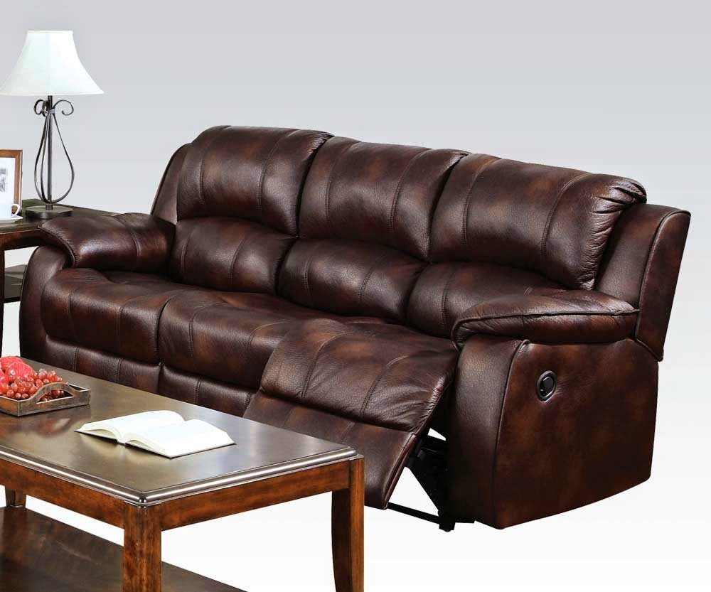Best ideas about Sofa Sleeper Sectional . Save or Pin Best Reclining Sofa For The Money Sleeper Sectional Sofa Now.