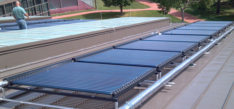 Best ideas about Solar Heater For Inground Pool . Save or Pin Best Solar Pool Heater Top 5 reviewed in 2018 Now.
