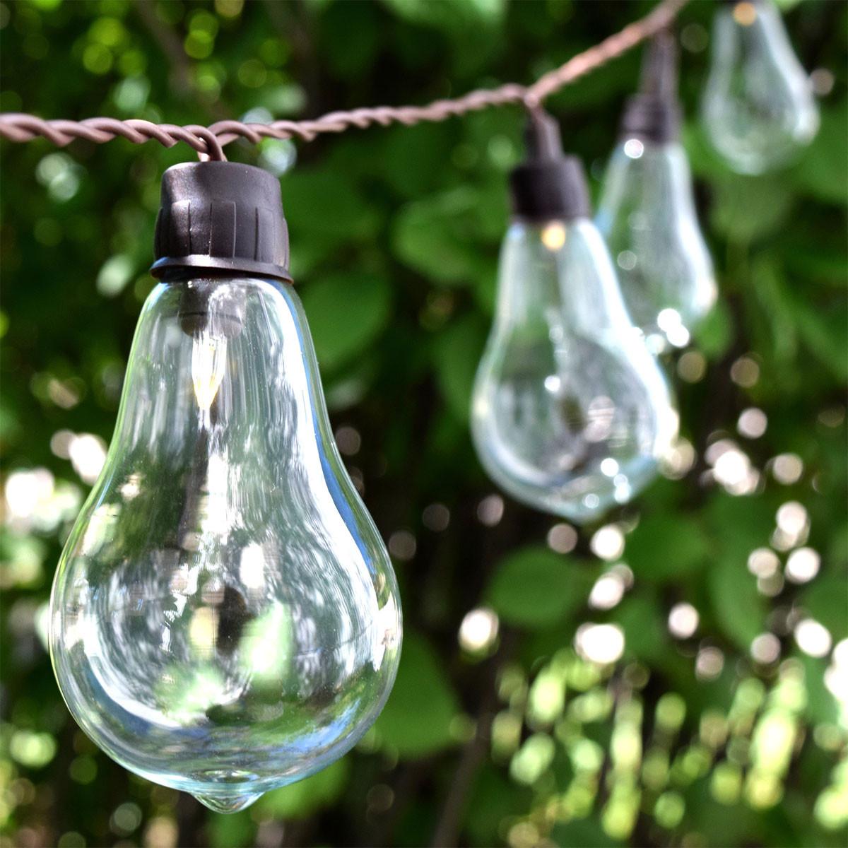 Best ideas about Solar Powered Patio Lighting . Save or Pin Solar Powered Patio Lights String Image pixelmari Now.