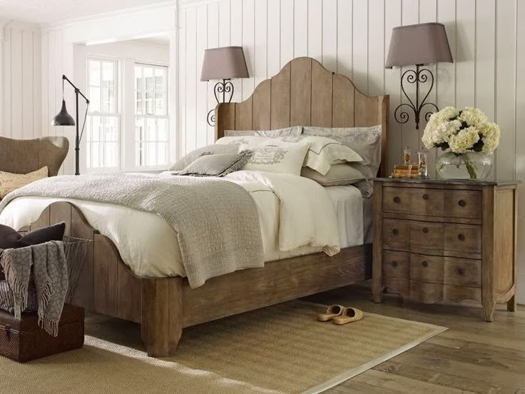 Best ideas about Solid Wood Bedroom Sets . Save or Pin Bedroom Furniture Sets Bedroom and Bathroom Ideas Now.