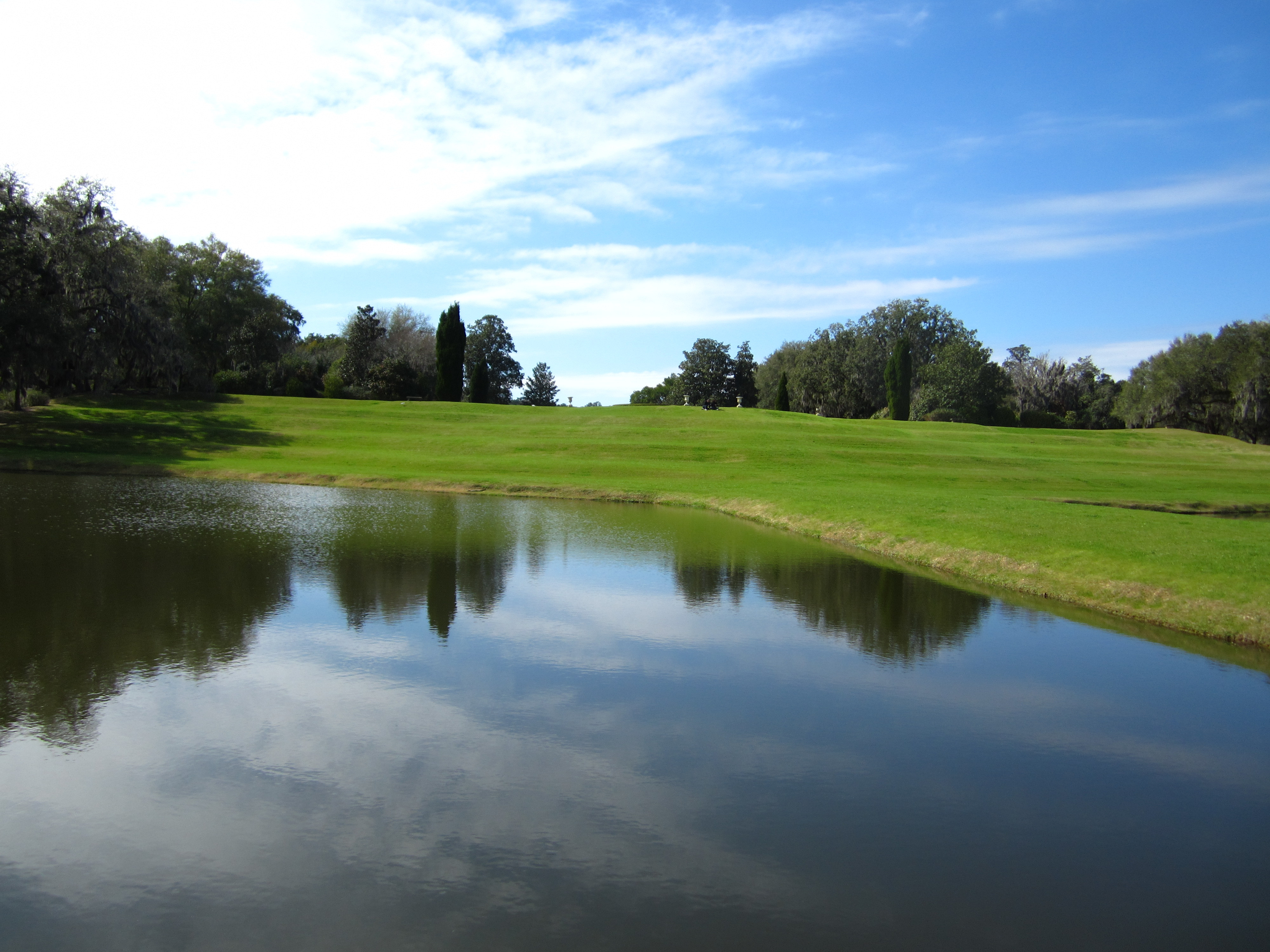 Best ideas about South Carolina Landscape . Save or Pin Middleton Place Charleston South Carolina Part II Now.