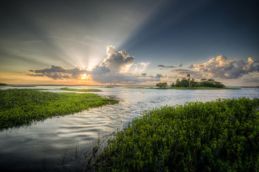 Best ideas about South Carolina Landscape . Save or Pin South Carolina grapher Patrick O Brien Landscape Now.