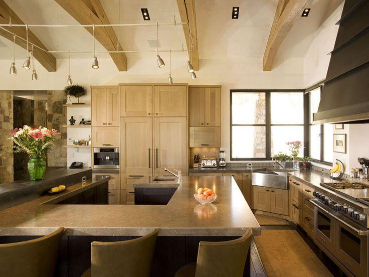 Best ideas about Southwest Kitchen Decor . Save or Pin modern southwest decor Now.