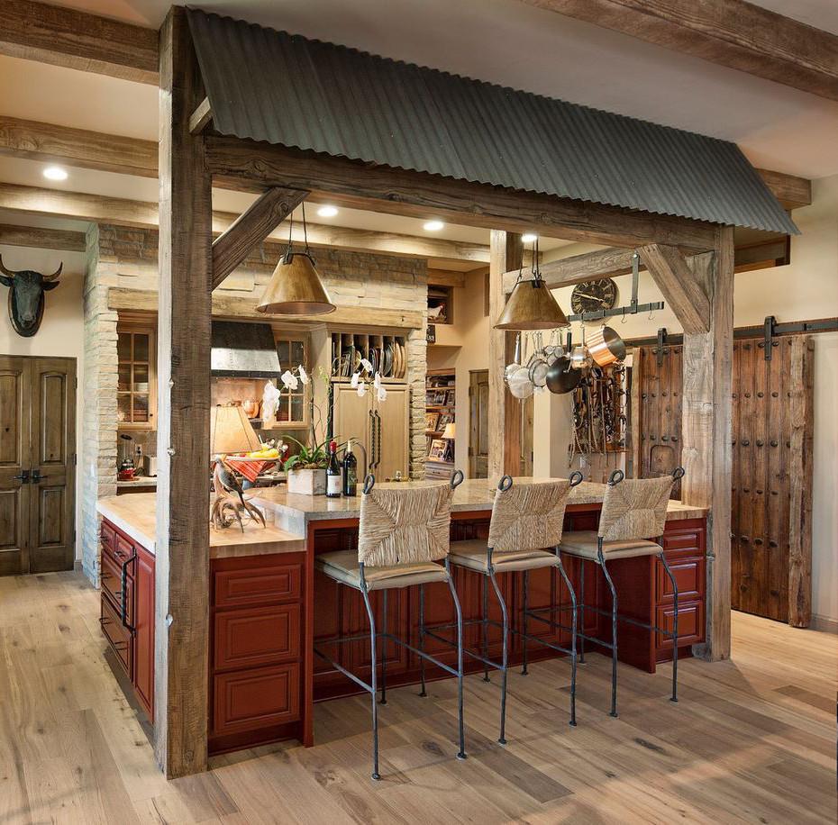 Best ideas about Southwest Kitchen Decor . Save or Pin Southwestern Decor Design & Decorating Ideas Now.