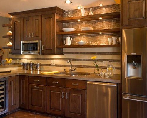 Best ideas about Southwest Kitchen Decor . Save or Pin Modern Southwest Kitchen Home Design Ideas Now.