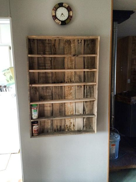 Best ideas about Spice Racks DIY . Save or Pin Best 25 Diy spice rack ideas on Pinterest Now.