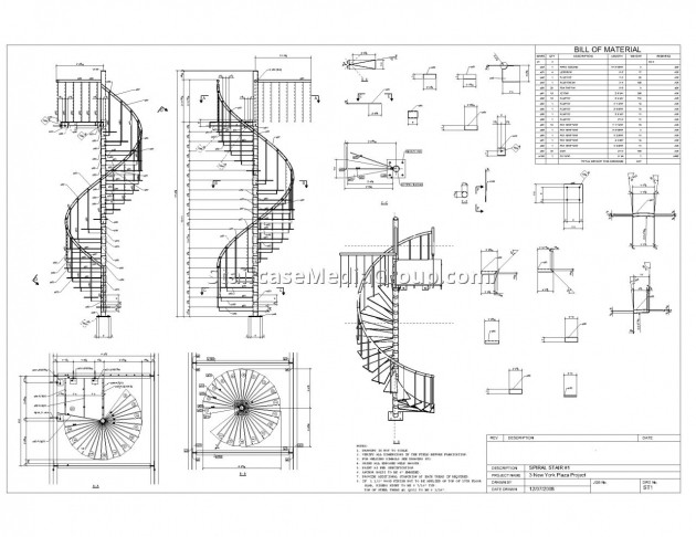 Best ideas about Spiral Staircase Calculator . Save or Pin Stair Design Calculation Stairs Design Ideas Now.