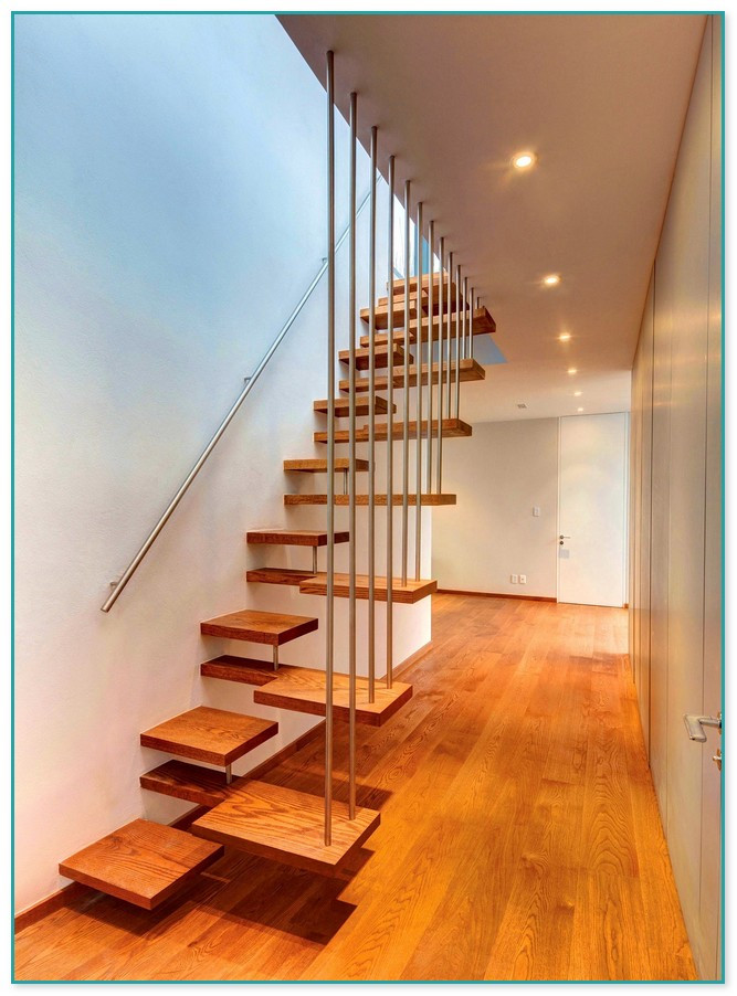 Best ideas about Spiral Staircase Calculator . Save or Pin Spiral Staircase Calculator Metric Now.