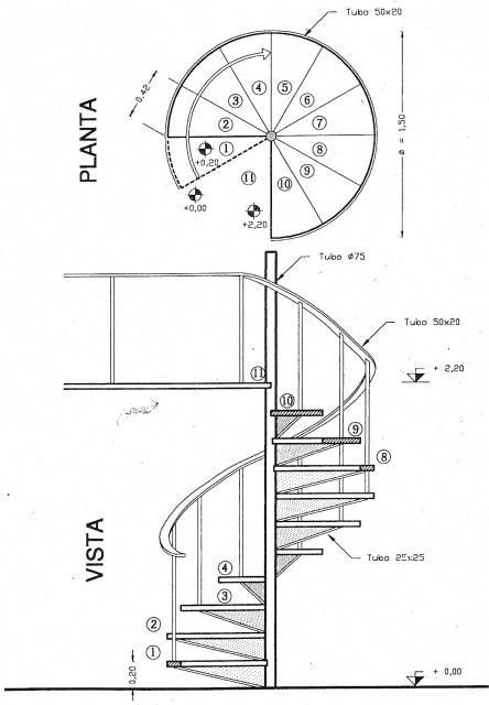 Best ideas about Spiral Staircase Dimensions . Save or Pin 25 best ideas about Spiral staircase dimensions on Now.