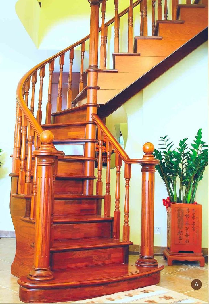 Best ideas about Spiral Staircase For Sale . Save or Pin Best 25 Spiral staircase for sale ideas on Pinterest Now.