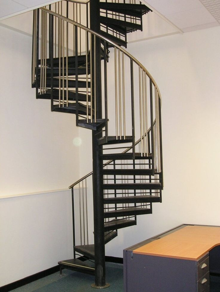 Best ideas about Spiral Staircase For Sale . Save or Pin 25 best ideas about Spiral Staircase For Sale on Now.