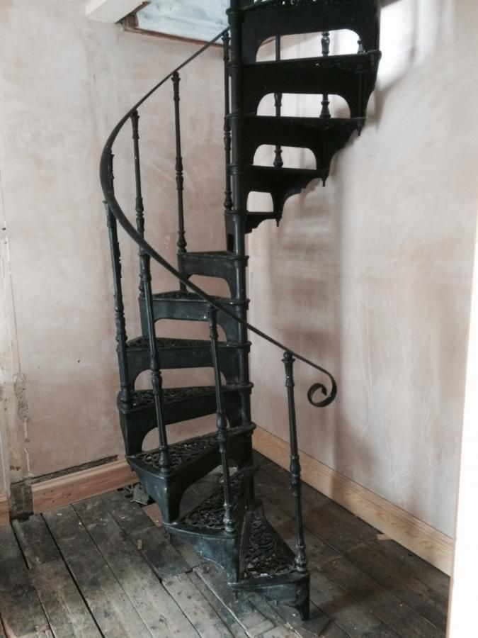 Best ideas about Spiral Staircase For Sale . Save or Pin The 25 best ideas about Spiral Staircase For Sale on Now.