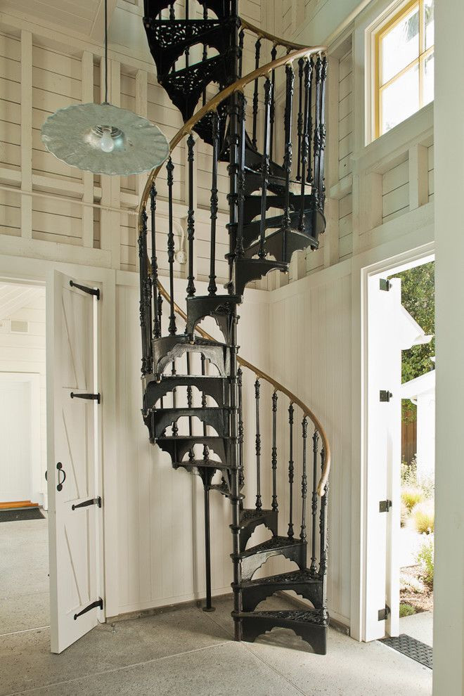 Best ideas about Spiral Staircase For Sale . Save or Pin 17 Best ideas about Spiral Staircase For Sale on Pinterest Now.