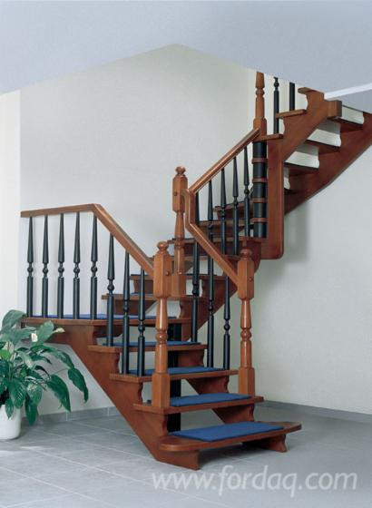 Best ideas about Spiral Staircase For Sale . Save or Pin Spiral Stairs for sale Now.