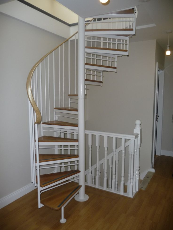 Best ideas about Spiral Staircase For Sale . Save or Pin metal spiral staircase for sale Now.