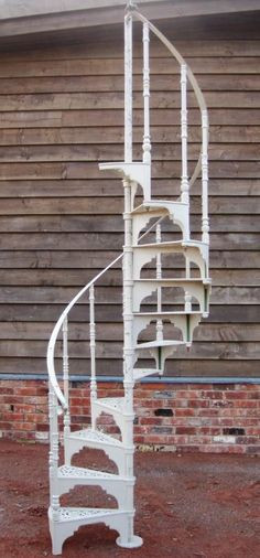 Best ideas about Spiral Staircase For Sale . Save or Pin 1000 ideas about Spiral Staircase For Sale on Pinterest Now.
