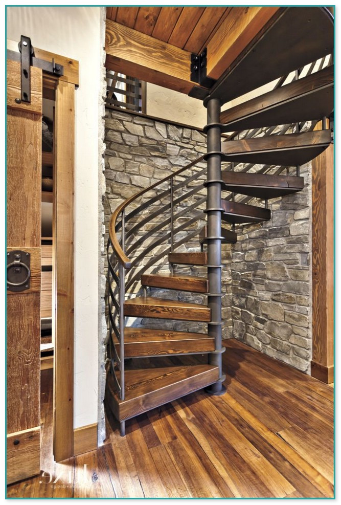Best ideas about Spiral Staircase For Sale . Save or Pin Cheap Spiral Staircases For Sale Now.