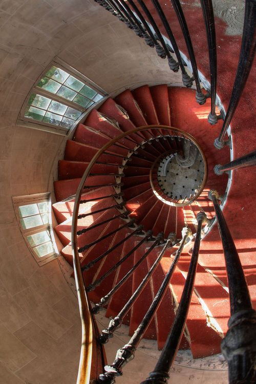 Best ideas about Spiral Staircase Songs . Save or Pin 1000 images about Beautiful Spiral Staircases on Now.