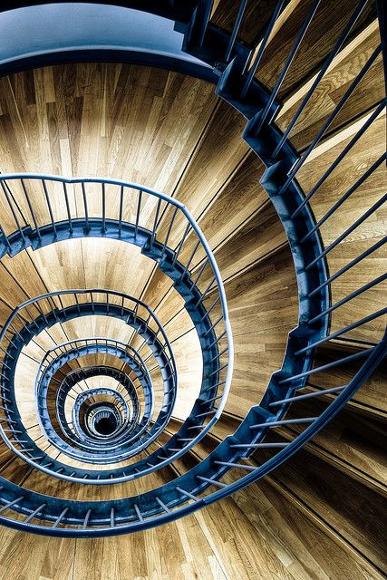 Best ideas about Spiral Staircase Songs . Save or Pin 24 best Openings images on Pinterest Now.