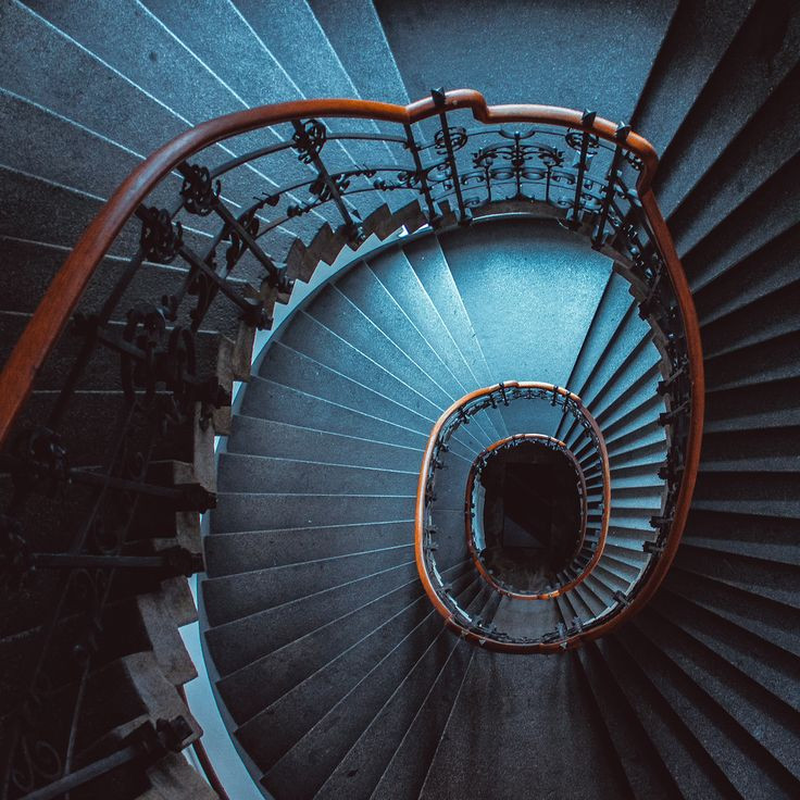 Best ideas about Spiral Staircase Songs . Save or Pin 402 best I Am Your Angel of Music images on Pinterest Now.