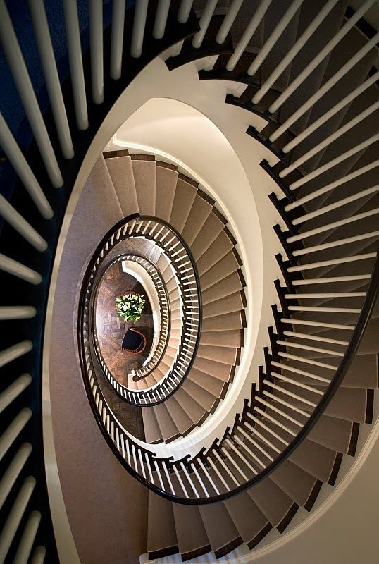 Best ideas about Spiral Staircase Songs . Save or Pin 1000 ideas about Spiral Staircases on Pinterest Now.