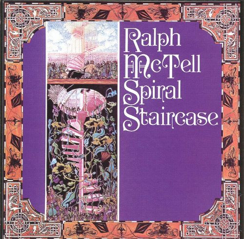 Best ideas about Spiral Staircase Songs . Save or Pin Spiral Staircase Ralph McTell Now.
