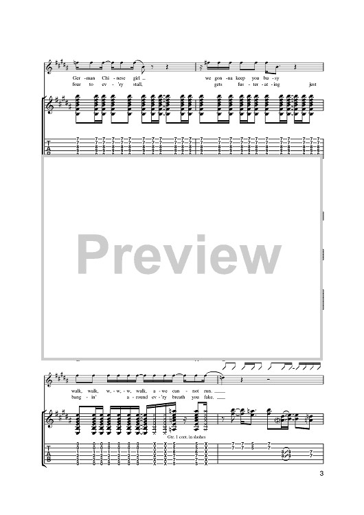 Best ideas about Spiral Staircase Songs . Save or Pin Spiral Staircase Sheet Music Music for Piano and More Now.