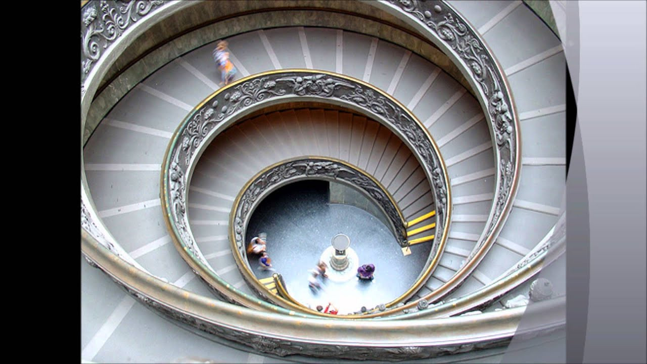 Best ideas about Spiral Staircase Songs . Save or Pin Spiral Starecase For ce In My Life Now.
