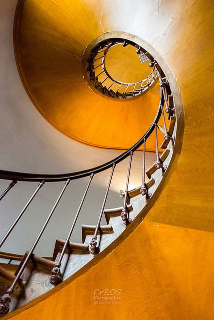 Best ideas about Spiral Staircase Songs . Save or Pin 153 best images about Spiral Staircases on Pinterest Now.