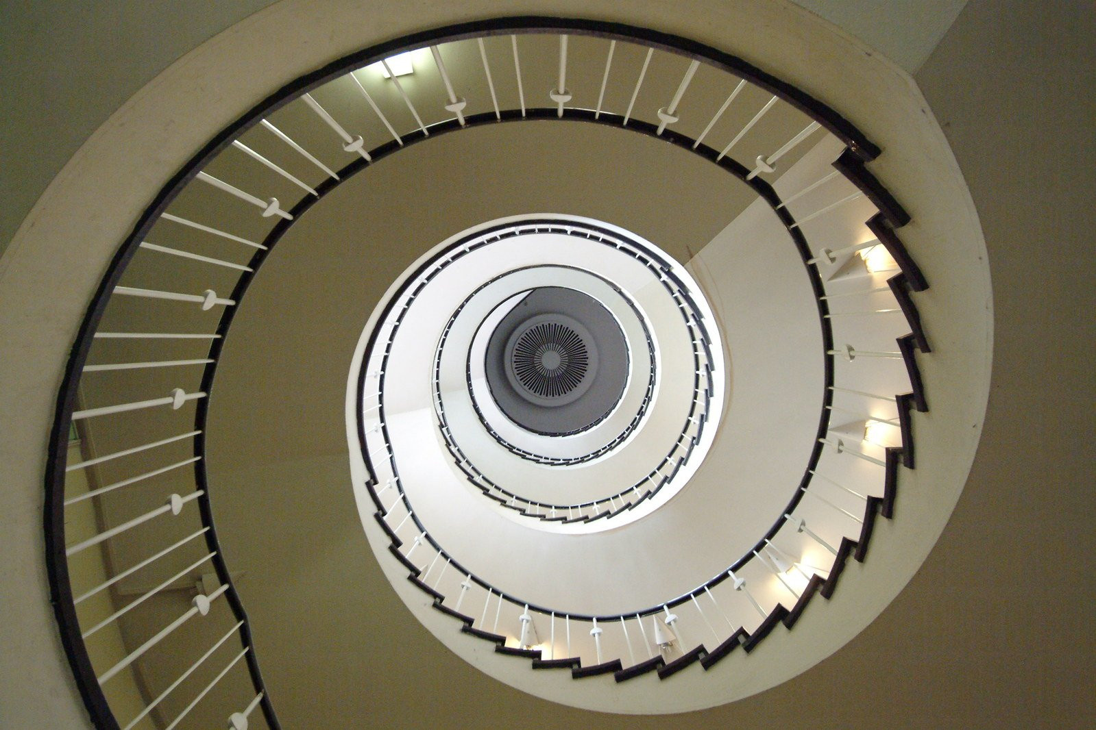 Best ideas about Spiral Staircase Songs . Save or Pin Free Spiral Stair Stock Free Now.